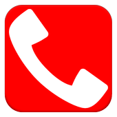 Auto Redial icon