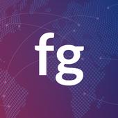 Facegloob - your social network! icon