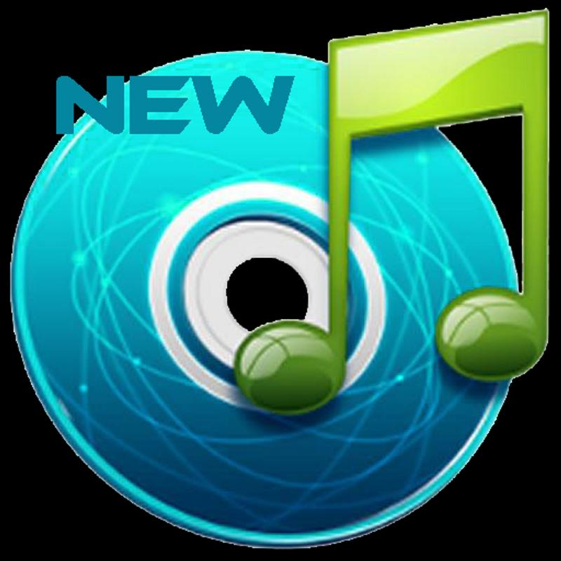 Simple MP3 Downloader for Android - APK Download