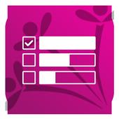 KS Task Allocation icon