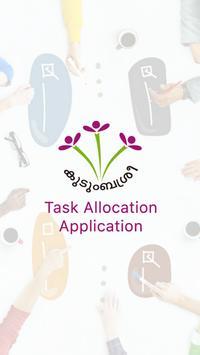 KS Task Allocation poster