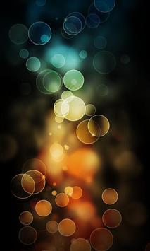 Redmi Note 2 HD Wallpapers apk screenshot