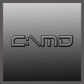 Windows CMD Commands icon