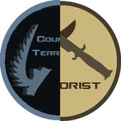 CSGO Coin Flip icon