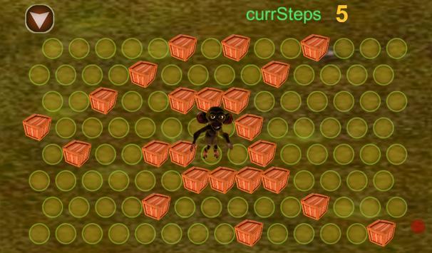 CatchTheMonkey apk screenshot