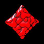 Durak icon