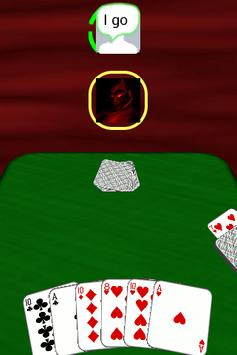 Durak screenshot 3
