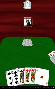 Durak screenshot 9