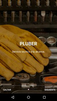 PLUBER_DEMO poster