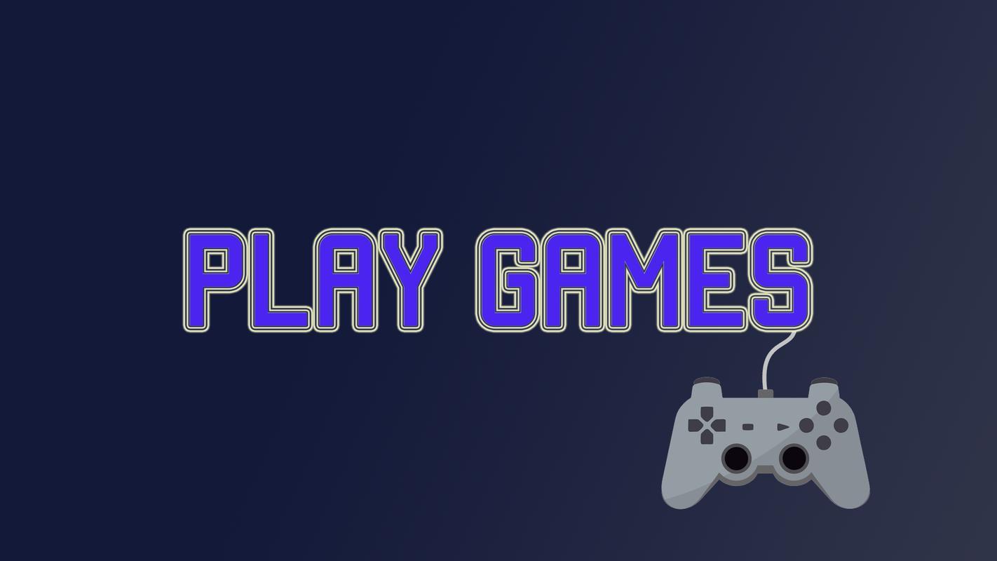 flash player herunterladen kostenlos