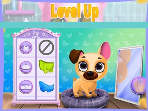 Kiki & Fifi Guide screenshot 3