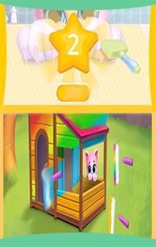 Kiki & Fifi Guide screenshot 12