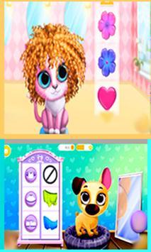 Kiki & Fifi Guide screenshot 14