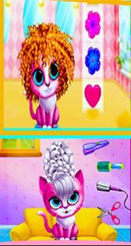 Kiki & Fifi Guide screenshot 17