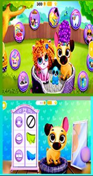 Kiki & Fifi Guide screenshot 1
