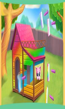 Kiki & Fifi Guide screenshot 4