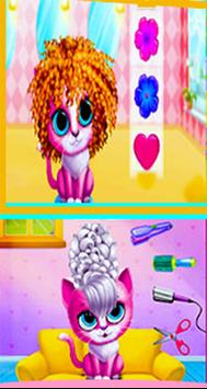 Kiki & Fifi Guide screenshot 5