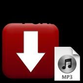 Mp3 Tube Converter icon