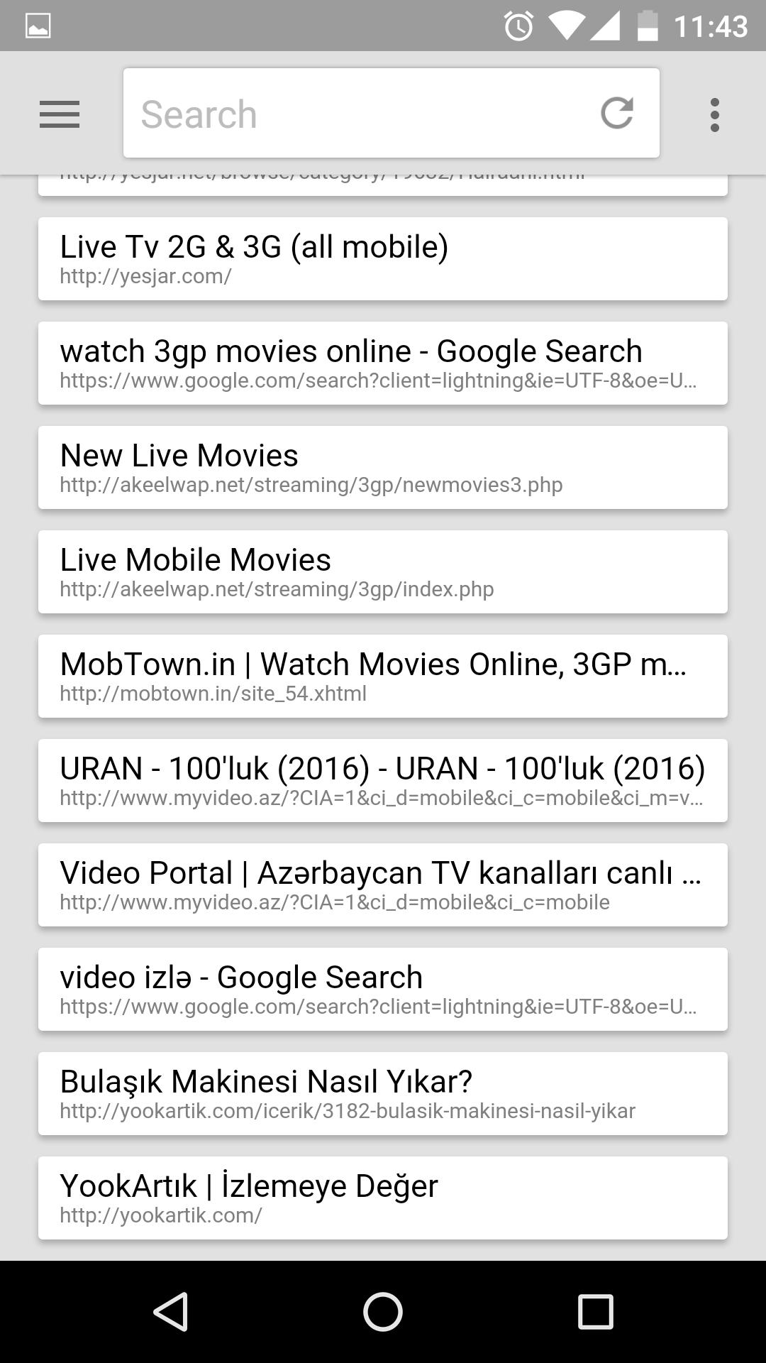 MP4 Video Downloader HD for Android - APK Download