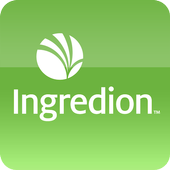 Ingredion™ Event Manager icon
