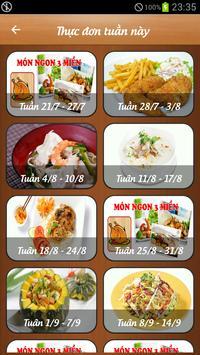 Dạy nấu ăn dành cho người việt screenshot 7