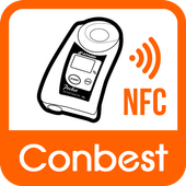 PAL Droid NFC icon