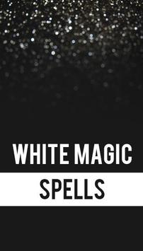 White Magic Spells for Android - APK Download