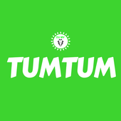 TumTum - Game trí tuệ icon