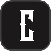 Caiman Careers icon