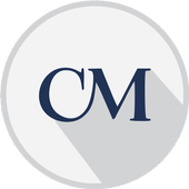 CLAT Mock icon
