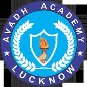 Avadh Academy icon
