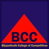 Bijupattnayak College of Competitive icon