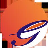 GPREP icon