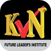 KVN Classes Pvt. Ltd. icon