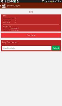 KVN Classes Pvt. Ltd. apk screenshot