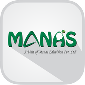 Manas Study Centre icon