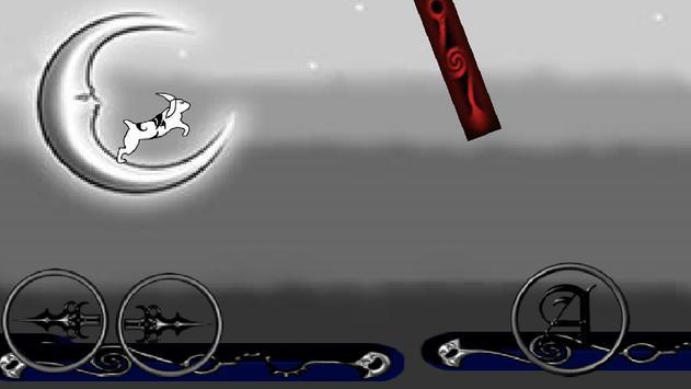 Boxy Run screenshot 10