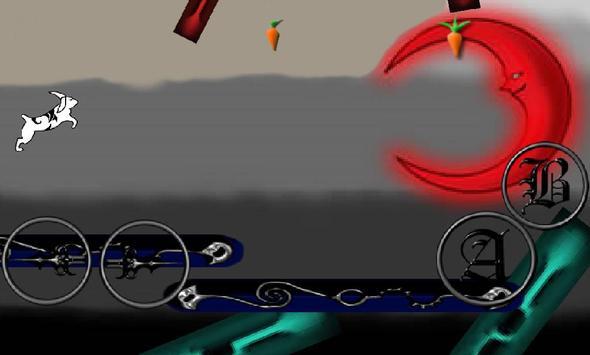 Boxy Run screenshot 7
