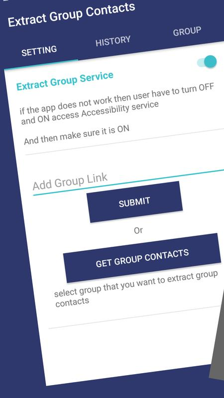 Contacts apk uptodown | download apk editor free (android)  2019-02-18