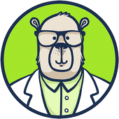 Conference Bear icon