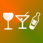 LCBO & Beer Store Finder icon