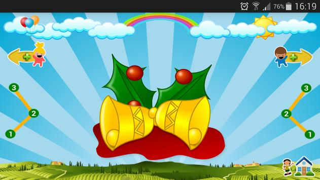 Connect Dots. Game For Kids apk screenshot