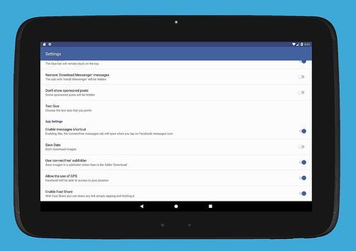 facebook lite download for windows 10
