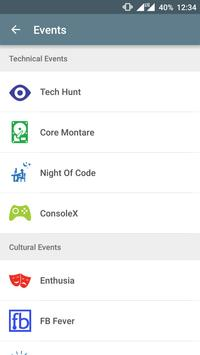 Compufest apk screenshot