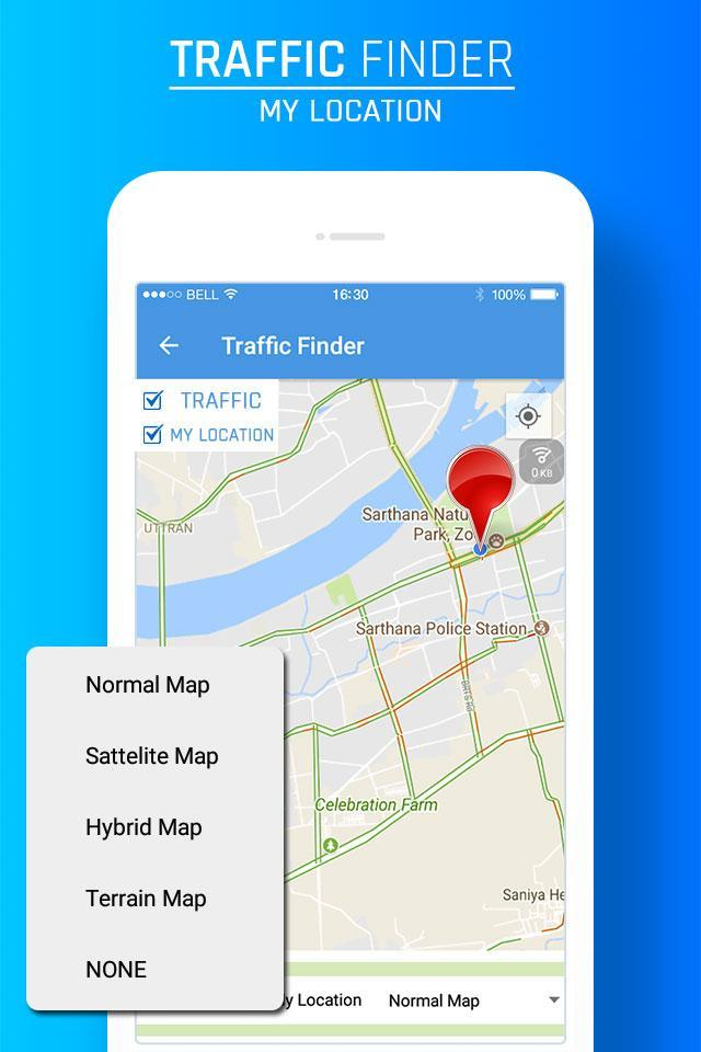 Caller Id and GPS Navigation Locator for Android - APK Download on map of alaska, map of georgia, map marker, map forms, map provinces of sweden, map of battle of puebla mexico, map categories, map icon, map markings, map grid system, map of river oaks mall, map london south kensington, map of eldoret town, map key, map grid reference, map login, map of dc capitol building, map my road home, map with address numbers,