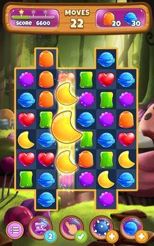 Sweet Connect screenshot 1