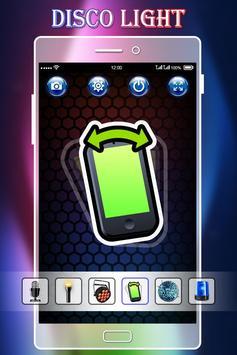 Disco Light screenshot 3