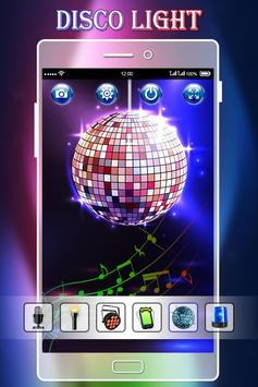 Disco Light screenshot 4
