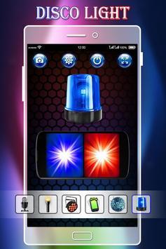 Disco Light screenshot 5