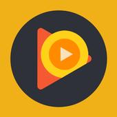Video Player - 4K HD Video icon